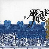 Arcade Fire (EP)