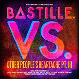 VS (Other People's Heartache Pt. III)