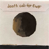 Death Cab for Fiver