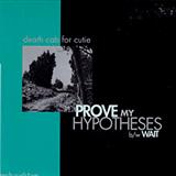 Prove My Hypothesis EP