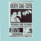 Showbox (Live)