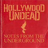 Notes From The Underground (Deluxe Edition)