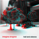 Hell And Silence EP