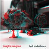 Hell And Silence EP
