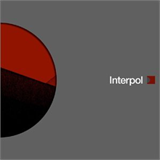 Interpol EP