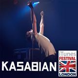 iTunes Festival: London 2007 (EP)