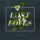 Lost Loves