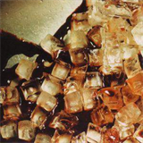 Chocolate And Ice [EP]