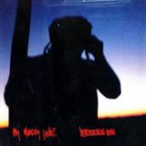 Heartbreakin' Man [EP]