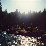 Sweatbees [EP]