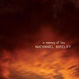 In Memory of Loss (International Version)