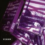 Pixies (EP)