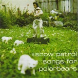 Song For Polar Bears