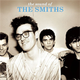 The Sound Of The Smiths (Deluxe Edition)