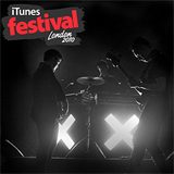 Festival London (EP)