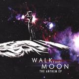 The Anthem EP