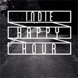 Indie Happy Hour