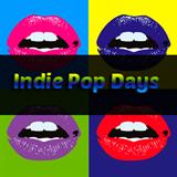 Indie Pop Days