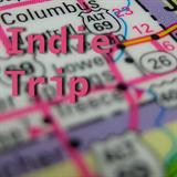 Indie Trip