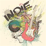 It's Indie Rock'n'Roll